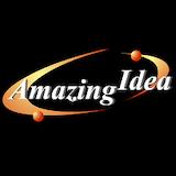 Amazingidea Inc.