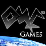OMC Games