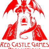 Red Castle Games Productions