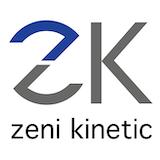 Zeni Kinetic