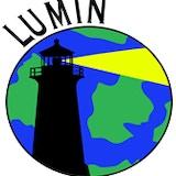 Lumin LLC
