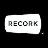 ReCORK