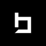 Haloband Inc.