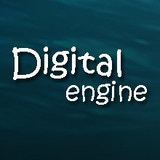 Digital Engine