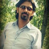 Zagham Naseem