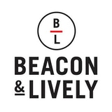 Beacon & Lively