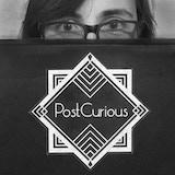 PostCurious [Rita Orlov]
