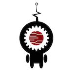 Robocular LLC
