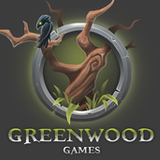 Greenwood Games