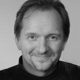 Frank Papenbroock