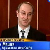 Rich Maurer