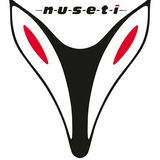 Nuseti mountain bikes