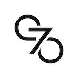 GAME STUDIO 78