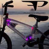 Phantom Frames