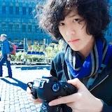 Nathan Yun