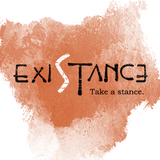 ExiStanc3