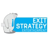 Exit Strategy Entertainment