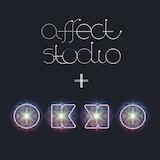 Affect Studio + OKKO