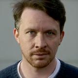 Simon Bolton-Gabrielsen