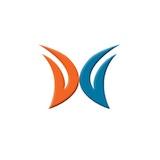 Exumme, LLC