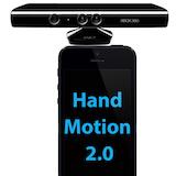 Motion Technology
