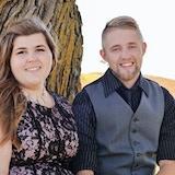 Jason & Rachel Wynia