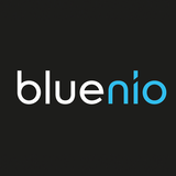 Bluenio