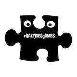 crazyjoesgames