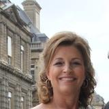 Charlene Walls