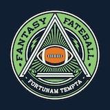 Fantasy Fateball