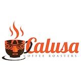 Calusa Coffee Roasters