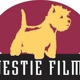 Westie Films LLC