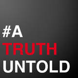 A Truth Untold, LLC