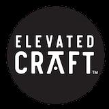 Elevated Craft®