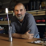 Peter Goncalves