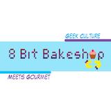 8 Bit Bakeshop