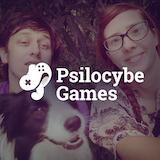 Psilocybe Games