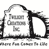 Twilight Creations, Inc.