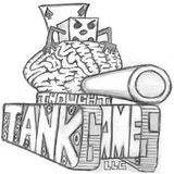 Thought Tank Games LLC