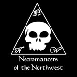 Necromancers of the Northwest