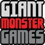 Giant Monster Games
