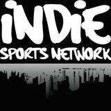 Indie Sports Network, Inc.