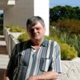 Ron Richard