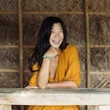 Chrissie Lam