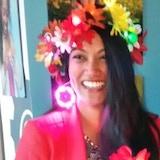 Melissa Jawaharlal