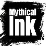 Mythical Ink