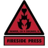 Fireside Press