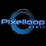 Pixelloop Games