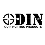 ODIN Manufacturing & Design Consultants