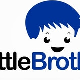 Little Brothr.
